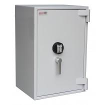 SECURIKEY EURO GRADE 0095K FREESTANDING SAFE ELECTRONIC SFEG0095CFZE