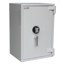 SECURIKEY EURO GRADE 1095N FREESTANDING SAFE ELECTRONIC SFEG1095NZE