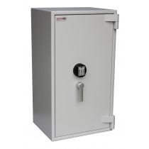 SECURIKEY EURO GRADE 1120N FREESTANDING SAFE ELECTRONIC SFEG1120NZE