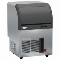 AQ60 SS Ice Maker