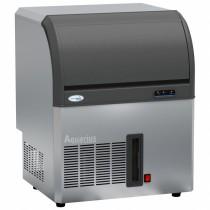 AQ90 SS Ice Maker