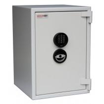 SECURIKEY EURO GRADE 1055N FREESTANDING SAFE ELECTRONIC SFEG1055NZE