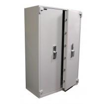 SECURIKEY EURO GRADE 1780 FREESTANDING SAFE ELECTRONIC SFEG1780ZE