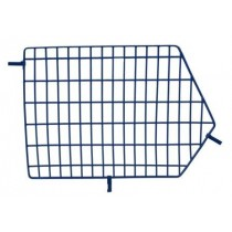 Wire Storage Dividers