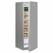 Interlevin ARR350 Solid Door Refrigerator